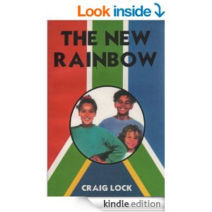 The New Rainbow_