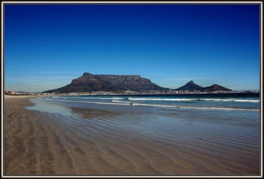Table Mountain best.jpg